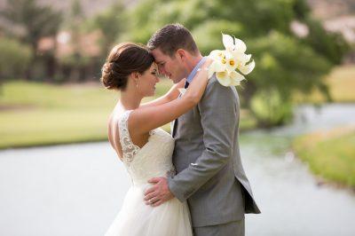 Wedding Photography   Steven Palm Photography-74