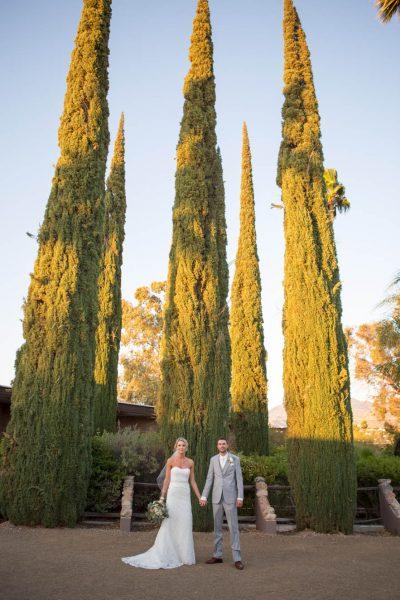 Wedding Photography   Steven Palm Photography-75