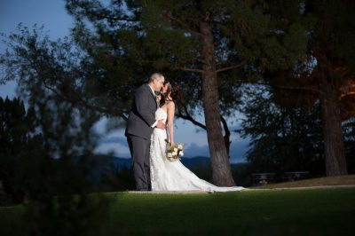Wedding Photography   Steven Palm Photography-80