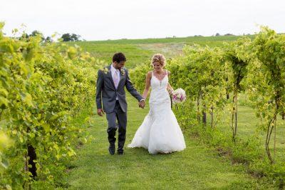 Wedding Photography   Steven Palm Photography-83