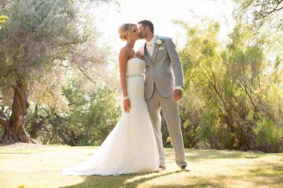 Wedding Photography   Steven Palm Photography Tucson. AZ-01