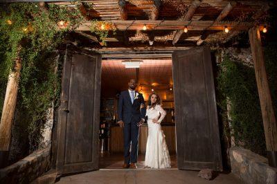 Wedding Photography   Steven Palm Photography Tucson. AZ-10