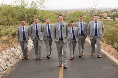 Wedding Photography | Steven Palm Photography Tucson. AZ-12