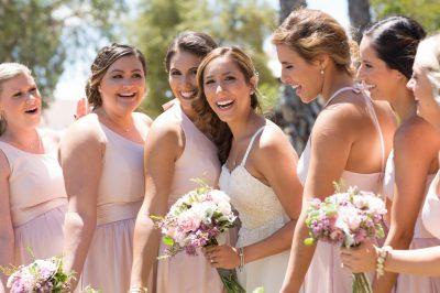 Wedding Photography   Steven Palm Photography Tucson. AZ-13