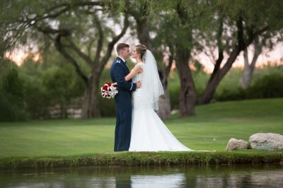 Wedding Photography | Steven Palm Photography Tucson. AZ-14
