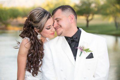 Wedding Photography   Steven Palm Photography Tucson. AZ-18