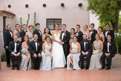 Wedding Photography   Steven Palm Photography Tucson. AZ-19