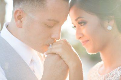 Wedding Photography   Steven Palm Photography Tucson. AZ-02