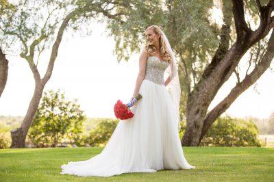 Wedding Photography   Steven Palm Photography Tucson. AZ-22