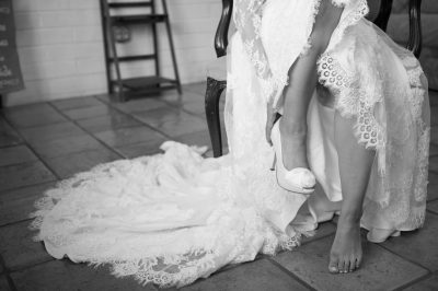 Wedding Photography   Steven Palm Photography Tucson. AZ-23
