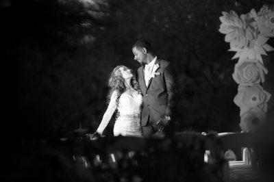 Wedding Photography   Steven Palm Photography Tucson. AZ-27