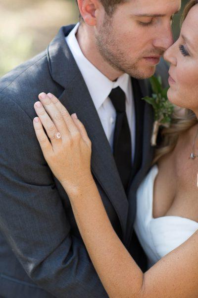 Wedding Photography   Steven Palm Photography Tucson. AZ-28