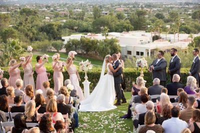 Wedding Photography   Steven Palm Photography Tucson. AZ-29