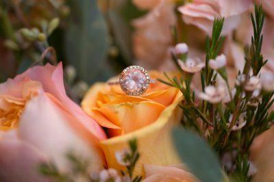 Wedding Photography   Steven Palm Photography Tucson. AZ-03
