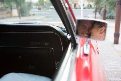 Wedding Photography   Steven Palm Photography Tucson. AZ-30