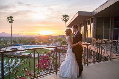 Wedding Photography   Steven Palm Photography Tucson. AZ-33