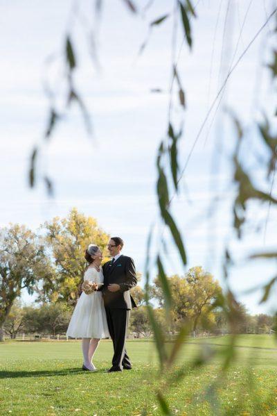 Wedding Photography   Steven Palm Photography Tucson. AZ-39