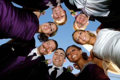 Wedding Photography   Steven Palm Photography-42