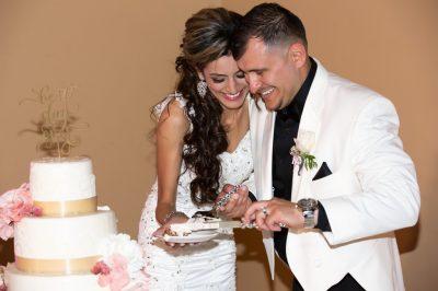 Wedding Photography   Steven Palm Photography-47