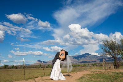 Wedding Photography   Steven Palm Photography-49