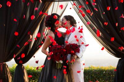 Wedding Photography   Steven Palm Photography Tucson. AZ-05