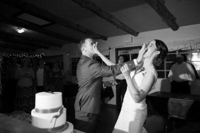 Wedding Photography   Steven Palm Photography-53