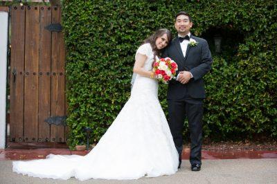 Wedding Photography   Steven Palm Photography-54