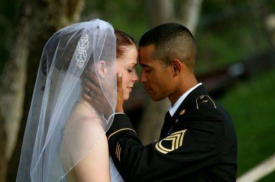 Wedding Photography   Steven Palm Photography-55
