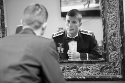 Wedding Photography   Steven Palm Photography-57