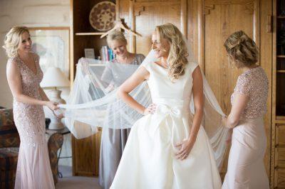 Wedding Photography   Steven Palm Photography-58