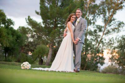 Wedding Photography   Steven Palm Photography-63