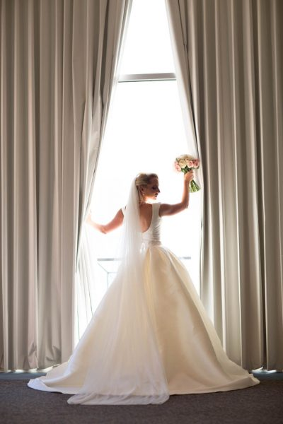 Wedding Photography | Steven Palm Photography-64