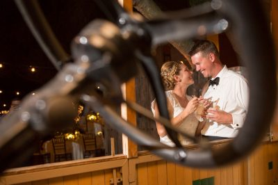 Wedding Photography   Steven Palm Photography-65