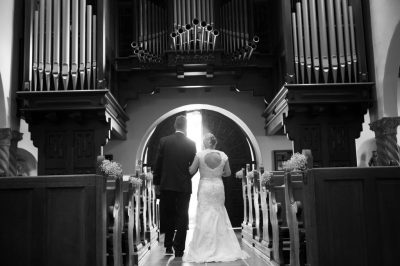 Wedding Photography   Steven Palm Photography-68