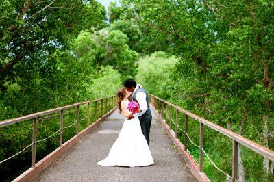 Wedding Photography   Steven Palm Photography-72