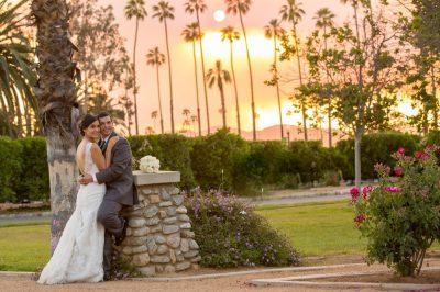 Wedding Photography   Steven Palm Photography-79