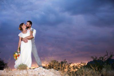 Wedding Photography   Steven Palm Photography-84