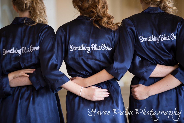 Skyline Country Club Best Wedding Photos Steven Palm Photography