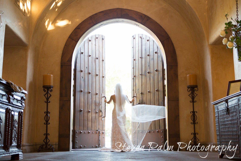 Tubac Golf Resort Best Wedding Photos Steven Palm Photography