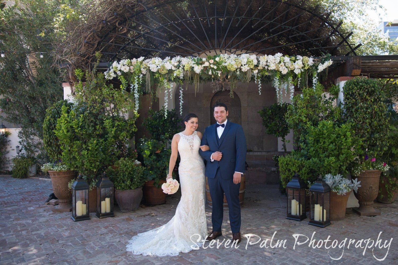 stillwellhouse wedding
