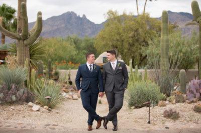 Wedding Photography   Steven Palm Photography- 16