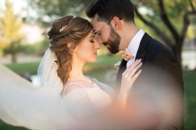 Wedding Photography   Steven Palm Photography-87