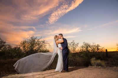 Wedding Photography   Steven Palm Photography- 48