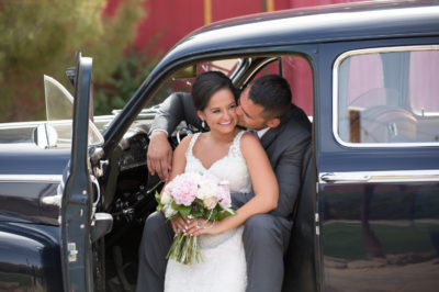 Wedding Photography   Steven Palm Photography- 20