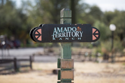 AmadoTerritoryInnWedding-02