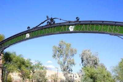 BotanicalGardensWedding-01