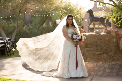 Oasis-at-Wild-Horse-Ranch-Wedding-100