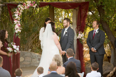 Oasis-at-Wild-Horse-Ranch-Wedding-102
