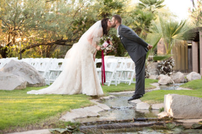 Oasis-at-Wild-Horse-Ranch-Wedding-103