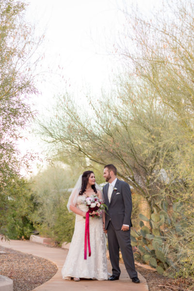 Oasis-at-Wild-Horse-Ranch-Wedding-104